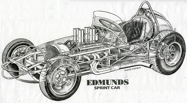Don edmunds autoresearch 4 bar sprint 2 sheets and a cut a way 4750 malvernweather Image collections
